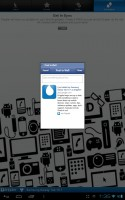 Drippler Facebook