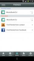 MusicBunk - Friends