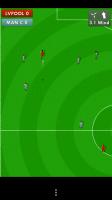 New Star Soccer - Ball in flight