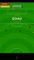 New Star Soccer - Goal!