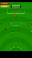 New Star Soccer - Penalty