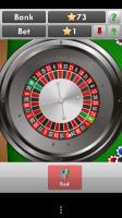 New Star Soccer - Roulette