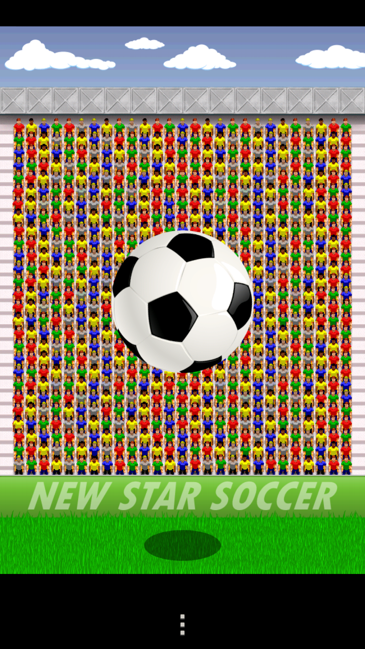 http://cdn-www.bluestacks.com/AndroidTapp/2012/06/New-Star-Soccer-Tap-the-ball-in-the-right-spot-for-curve-power-etc.png