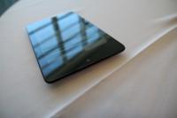 Nexus 7 Front Camera