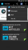 Onavo Extend - share