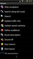 ROUTE 66 Maps + Navigation - Shortcuts