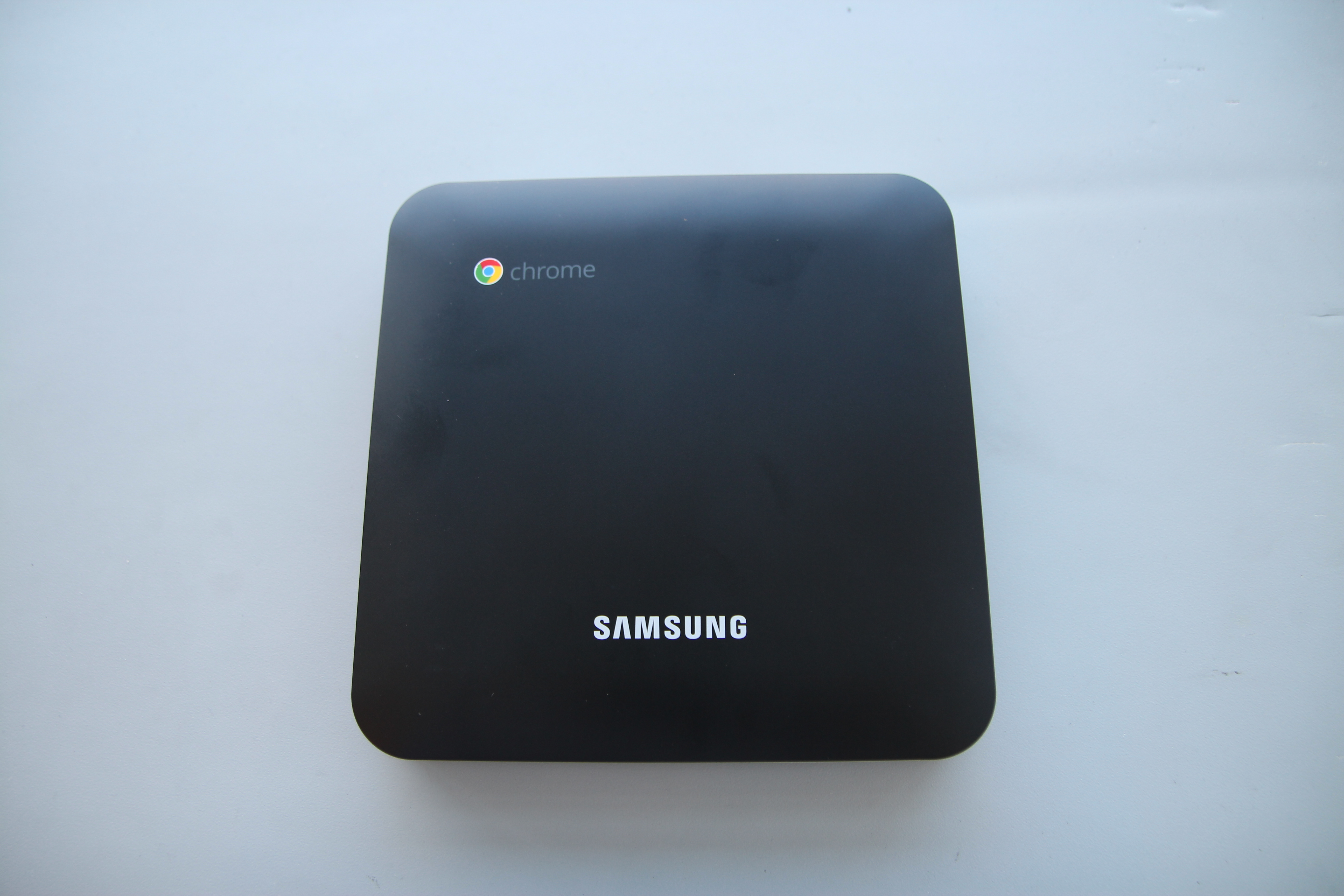 Amazon.com: Samsung Series 3 Chromebox: Computers & Accessories