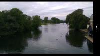 Scalado Album - Landscape view