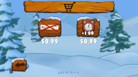 Snowmen Story - In-app purchases