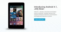 What's New in Jelly Bean Android 4.1
