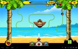 Birds Gameplay