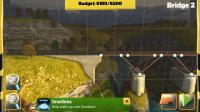 Bridge Constructor Zoom In 1