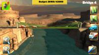 Bridge Constructor in Gameply 4