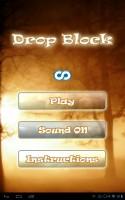 Drop Block Main