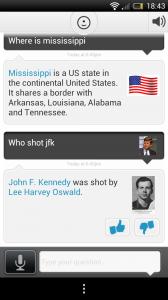Evi - Who shot JFK