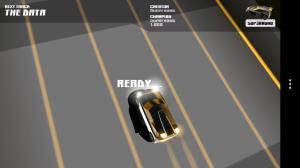 Future Drive - Starting new track