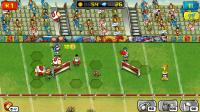 Goal Defense Gameplay 3