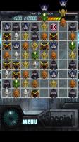 HeadWar - Gameplay 1