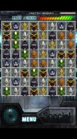 HeadWar - Gameplay 2