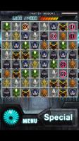 HeadWar - Gameplay 3