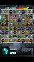 HeadWar - Gameplay 4