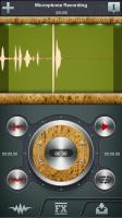Ringtonium - Recording