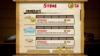 SushiChop - Store 2
