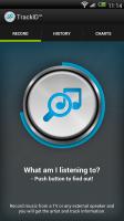 TrackID - Listening