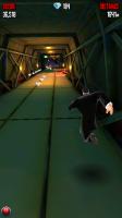 Agent Dash - Laser gates will kill you