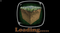 Block Story - Loading screen