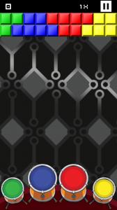 Blockster - Gameplay 2
