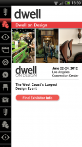 Dwell - Dwell on Design