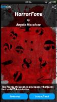 Foneclay - Horrorfone