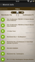 Live Score Addicts - Video clips