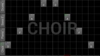 Loops! - Choir