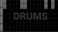 Loops! - Drums