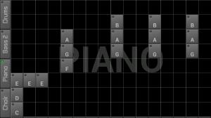 Loops! - Piano