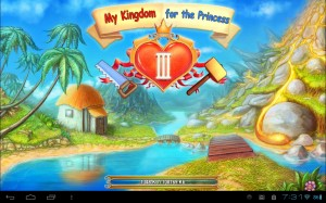 My Kingdom Downloading