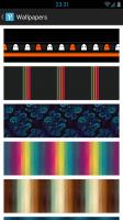 Pattrn - Wallpapers