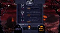 Shoot the Zombirds - Store
