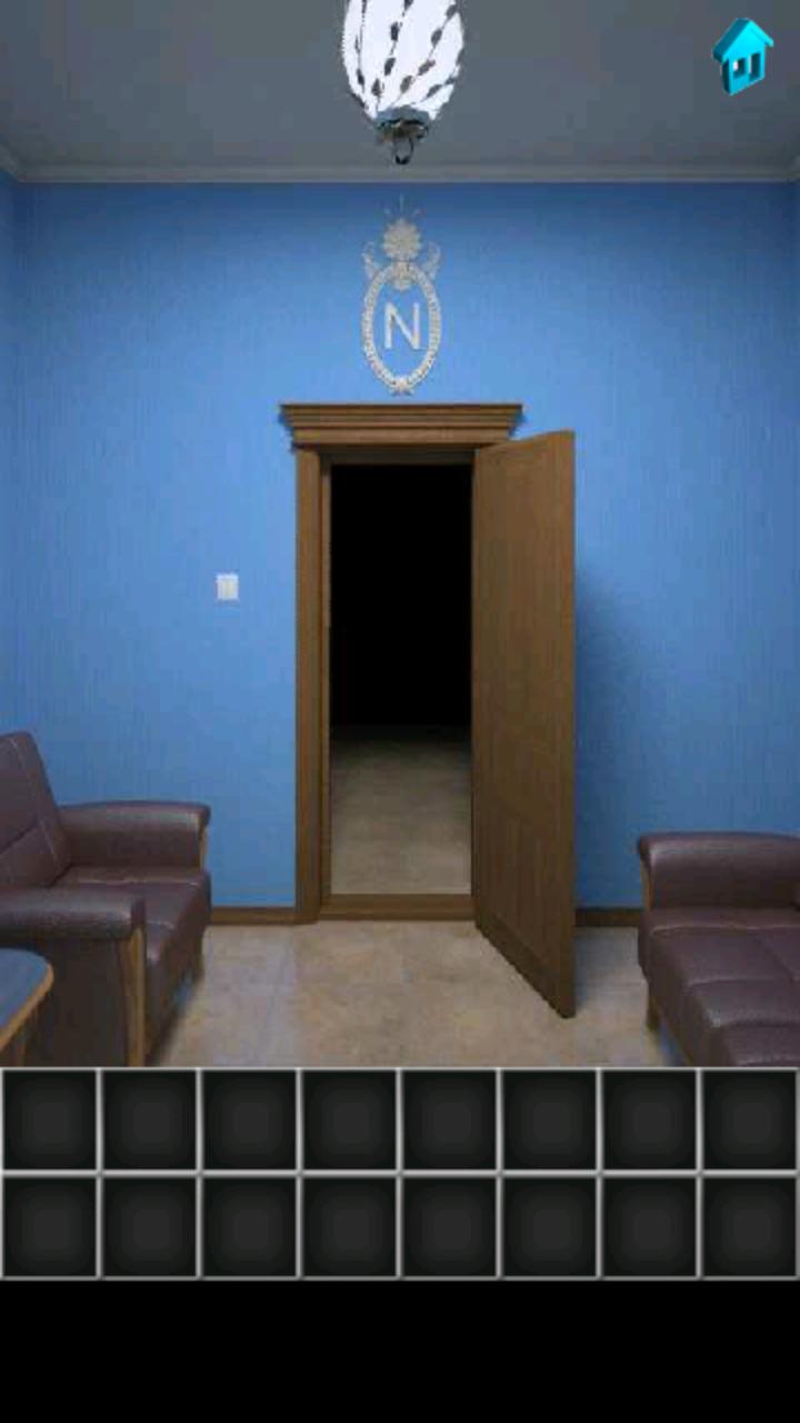 Escape 100 Room Level 24 Modern Home Interior Ideas