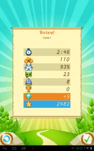 Fantasy Kingdom Victory