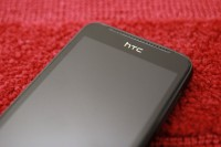 HTC One V for Virgin Mobile