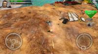 INDESTRUCTIBLE - Example Gameplay (1)
