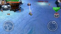 INDESTRUCTIBLE - Example Gameplay (4)