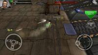 INDESTRUCTIBLE - Example Gameplay (7)