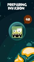 Monster Blocks Loading