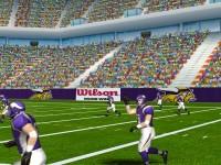 NFL Pro 2013 Gameplay 2