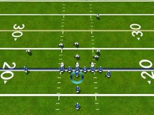 NFL Pro 2013 Gameplay 4