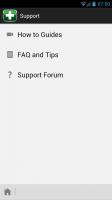 Password Genie Support